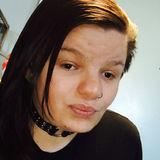 Lauren from North Haven | Woman | 28 years old | Scorpio