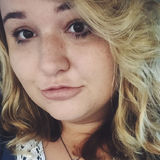 Chelseylayne from Mims | Woman | 23 years old | Gemini