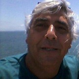Foncho from Juneau | Man | 63 years old | Libra
