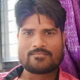 Pravin from Shegaon | Man | 34 years old | Aquarius