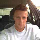 Jj from Thetford | Man | 31 years old | Capricorn