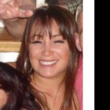 Mew from Nantwich | Woman | 44 years old | Virgo