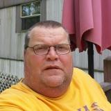 Jbreer from Ragley   Man   56 years old   Sagittarius
