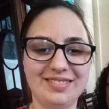 Jess from Harrogate | Woman | 25 years old | Taurus