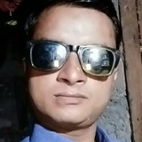 Badal from Loni | Man | 36 years old | Leo