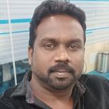 David from Coimbatore | Man | 36 years old | Leo