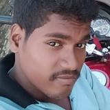 Babupratihari from Bhubaneshwar | Man | 20 years old | Aquarius