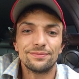 Guzmanamgu5 from Lake Linden   Man   32 years old   Leo