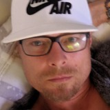 Chris from Lake Cowichan   Man   48 years old   Taurus