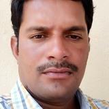Naresh from Chandur | Man | 35 years old | Taurus