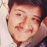 Mhik from Jodhpur | Man | 28 years old | Capricorn