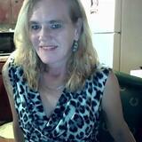 Herminia from Hempstead | Woman | 42 years old | Aquarius