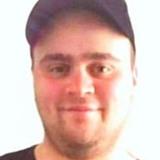 Kadir from Berlin Spandau | Man | 32 years old | Taurus