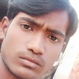 Shiva from Gopalganj | Man | 23 years old | Gemini