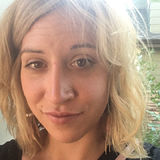 Kj from Boulder | Woman | 30 years old | Virgo