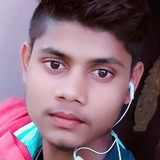 Shyam from Meerut | Man | 22 years old | Libra