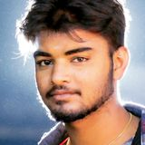 Vije from Chinna Salem | Man | 23 years old | Gemini