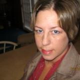 Lisa from Jackson   Woman   51 years old   Virgo