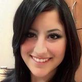 Sydney from Sudbury | Woman | 26 years old | Taurus