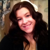 Kelly from Esterhazy | Woman | 26 years old | Capricorn