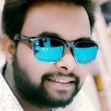Pankaj from Karanja | Man | 27 years old | Virgo