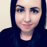 Jmsar from Calgary   Woman   28 years old   Virgo