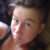 Xena from Hobart | Woman | 28 years old | Scorpio