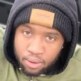 Riq from Newport News | Man | 22 years old | Capricorn