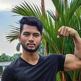 Sky from Petaling Jaya | Man | 23 years old | Leo