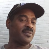 Dre from Montgomery   Man   51 years old   Aries