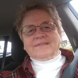 Beck from Mound City | Woman | 74 years old | Aries