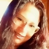 Nalar from Baytown | Woman | 32 years old | Leo
