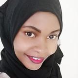 Azzy from Riyadh | Woman | 24 years old | Gemini