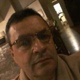 Michelstrgff from Pantin | Man | 53 years old | Sagittarius