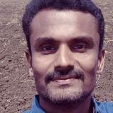 Sharnu from Gulbarga | Man | 29 years old | Gemini