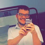 Ceej from Flint | Man | 26 years old | Taurus