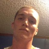 Kelso from Trempealeau | Man | 29 years old | Sagittarius