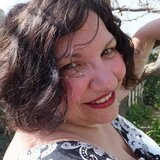 Hortencia from Beatrice | Woman | 48 years old | Capricorn
