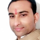 Virendra from Gautampura | Man | 30 years old | Pisces