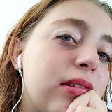 Hollandlove from Frejus | Woman | 20 years old | Virgo