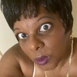 Coco from Brookline | Woman | 63 years old | Sagittarius