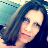Nicki from Wuppertal | Woman | 48 years old | Sagittarius