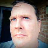 Johnrufoet from Sudbury | Man | 45 years old | Taurus