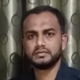 Syed from Hyderabad   Man   31 years old   Virgo