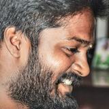 Vijay from Ambur   Man   24 years old   Gemini