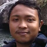 Kam from Tura | Man | 26 years old | Virgo