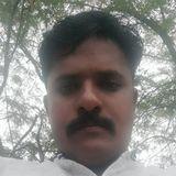 Pavan from Sindhnur | Man | 37 years old | Gemini