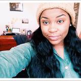 Meci from Carrollton | Woman | 25 years old | Virgo