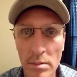 Steve from Asheboro | Man | 51 years old | Aries