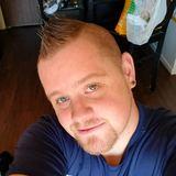 Troy from Walker | Man | 33 years old | Leo